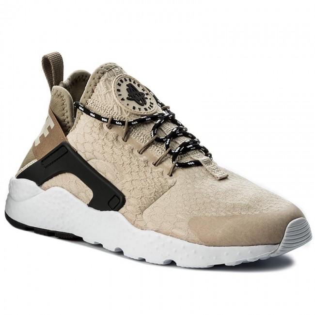 voluntario nieve extraterrestre  Shoes NIKE - W Air Huarache Run Ultra Se 859516 100  Oatmeal/Oatmeal/Khaki/Black - Sneakers - Low shoes - Women's shoes |  efootwear.eu