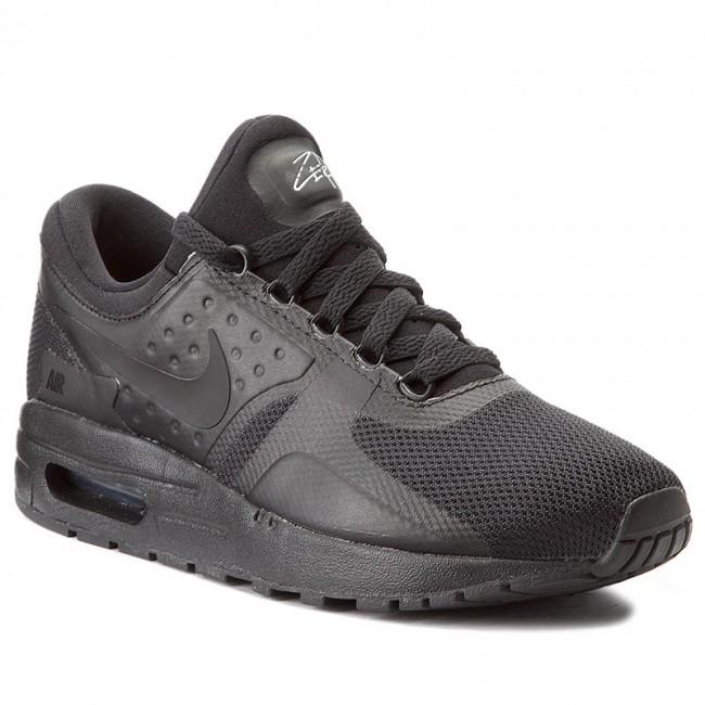Shoes NIKE - Air Max Zero Essential (GS