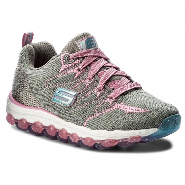 skechers dance shoes