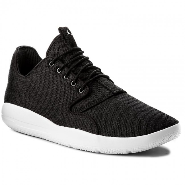 buy popular 0cd7a 34297 Shoes NIKE - Jordan Eclipse 724010 017 Black/White
