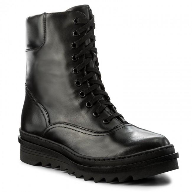 Boots SIMPLE - Masao DTH614-AG6-E100-9900-0 99
