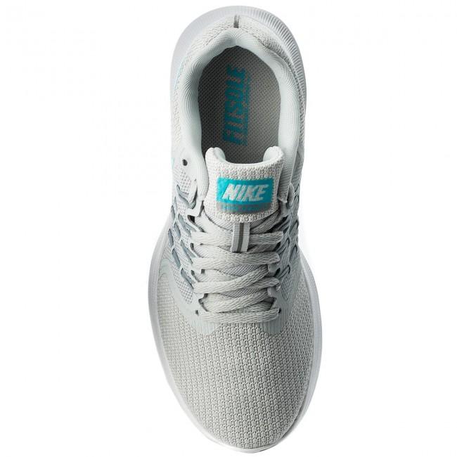 Shoes Nike Wmns Run Swift 909006 101 White Polarized