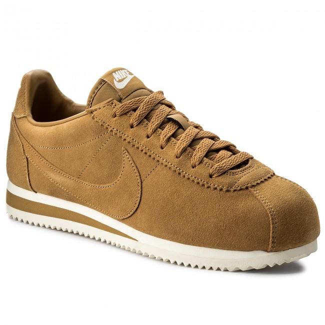 Shoes NIKE - Classic Cortez Se 902801