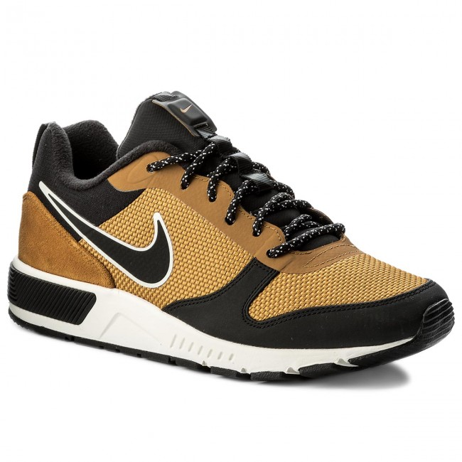 retail prices buy cheap look for Shoes NIKE - Nightgazer Trail 916775 700 Wheat/Black/Sail ...