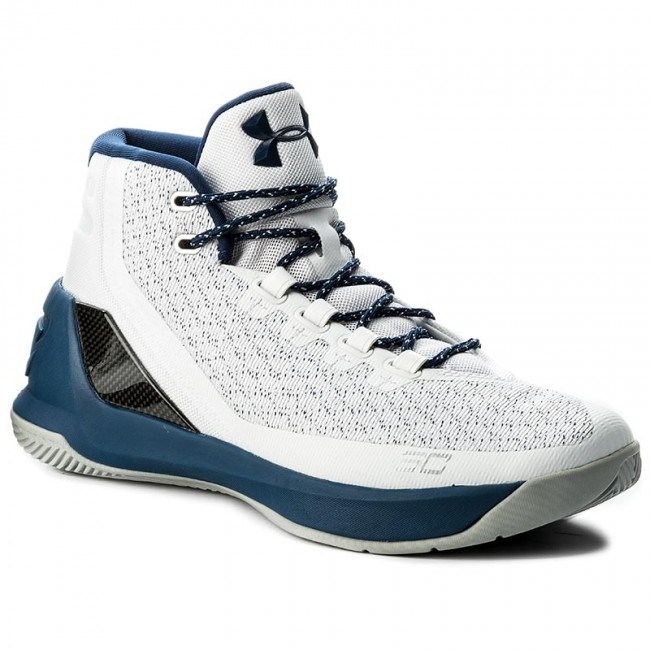under armour 1269279 off 55% - www