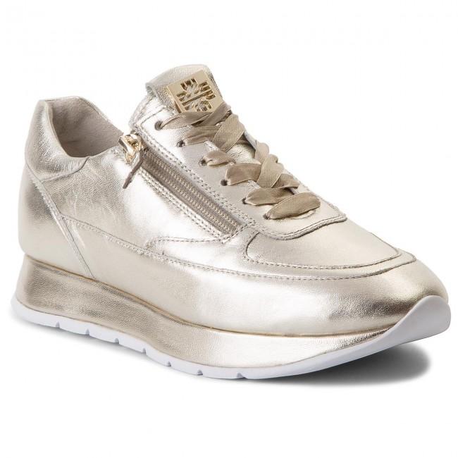Sneakers HÖGL - 5-101321 Platin 7500