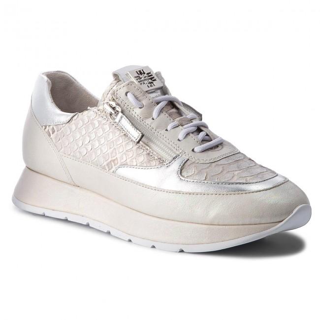 Sneakers HÖGL - 5-101328 Light Grey 6700