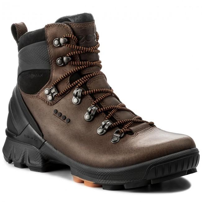 Hiking Boots ECCO - Biom Hike 1.6 HM