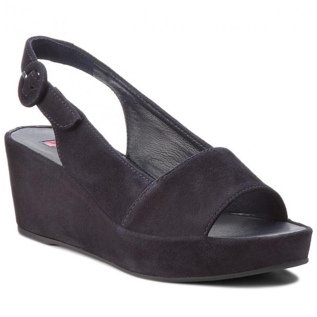 Sandals HÖGL - 5-103202 Ocean 3000