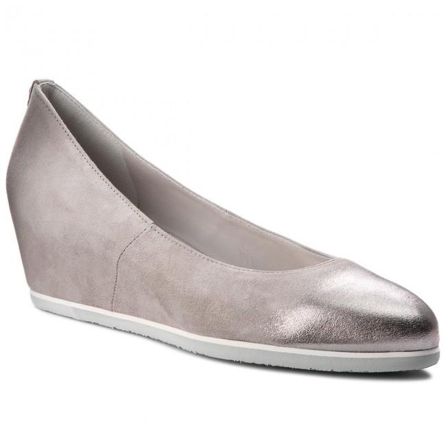 Shoes HÖGL - 5-104207 Grey 6000
