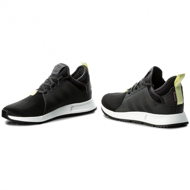 the latest 981e3 d32ed Shoes adidas - X_Plr Snkrboot CQ2427 Carbon/Cblack/Ftwwht