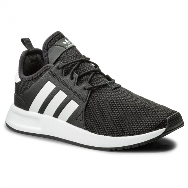 Shoes adidas - X_Plr CQ2405 Cblack/Ftwwht/Cblack