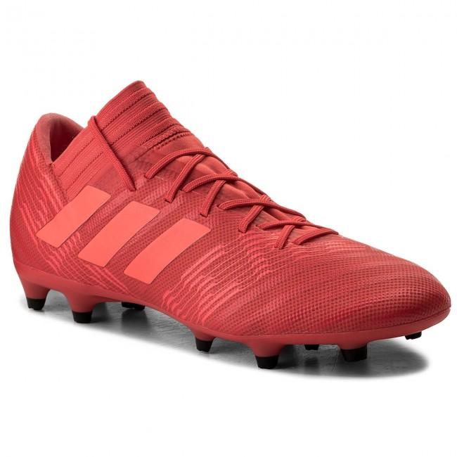 Shoes adidas - Nemeziz 17.3 FG CP8987
