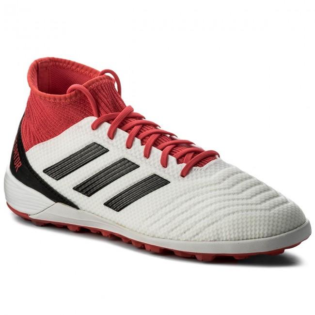 Shoes adidas - Predator Tango 18.3 Tf