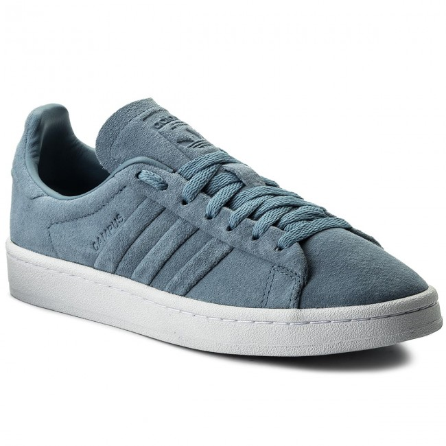 Shoes adidas Campus Stitch And Turn CQ2471 RawgreRawgreFtwwht