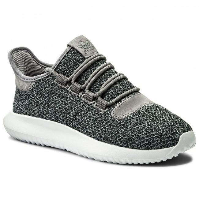 chaussure adidas tubular