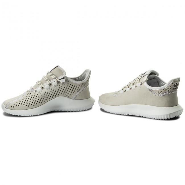 Schuhe adidas Tubular Shadow CQ0932 FtwwhtCblackCwhite