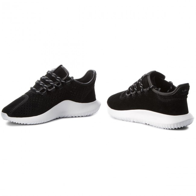 newest collection e9dd6 63896 Shoes adidas - Tubular Shadow CQ0933 Cblack/Ftwwht/Cblack