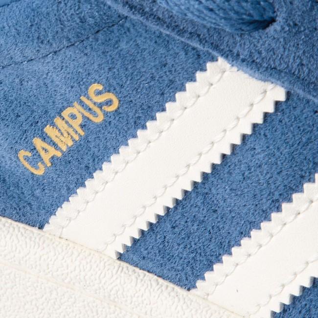adidas campus cq2079