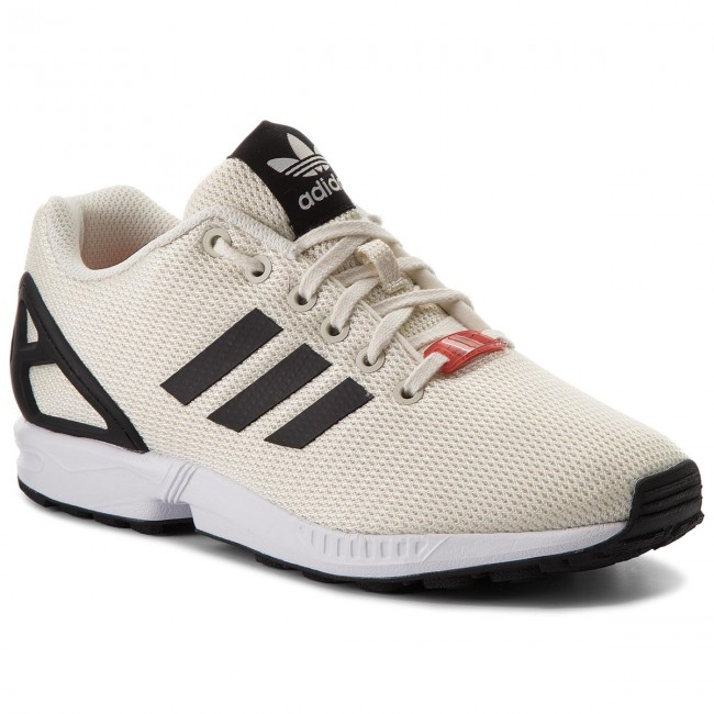 Adidas ZX Series Shoes for Mens On Sale Sole Sneakers