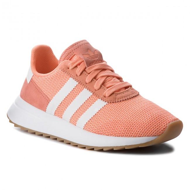 Shoes adidas - Flb_Runner DB2121  Chacor/Ftwwht/Gum4