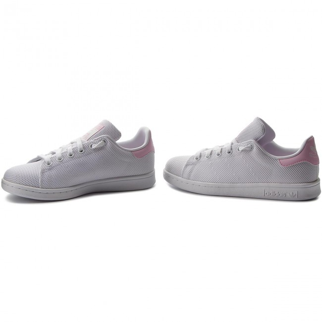 adidas Originals Stan Smith Damen CQ2823 Weiß