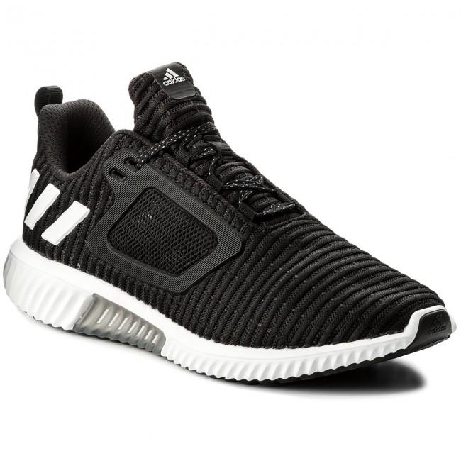 Shoes adidas - Climacool M CM7405 Cblack/Ftwwht