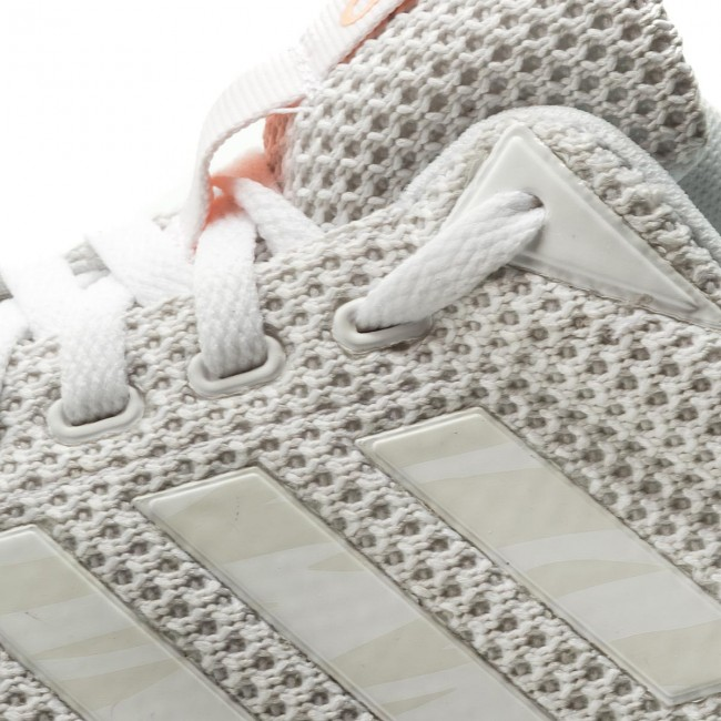 Fahrenheit asqueroso Granjero  Shoes adidas - Questar Ride DB1811 Ftwwht/Greone/Hazcor - Fitness - Sports  shoes - Women's shoes   efootwear.eu