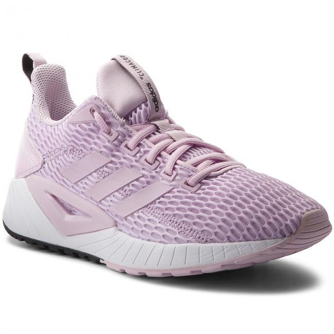 Shoes adidas - Questar Cc W DB1299