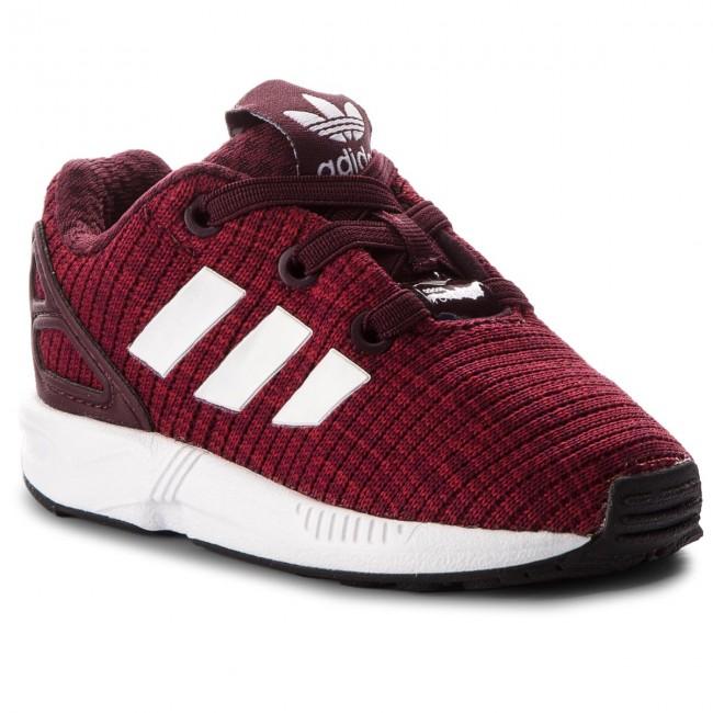 Shoes adidas - Zx Flux El I CM8120