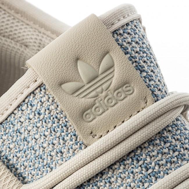 quality design 3f751 47508 Shoes adidas - Tubular Shadow Ck AC8794 Cbrown/Tacblu/Cwhite