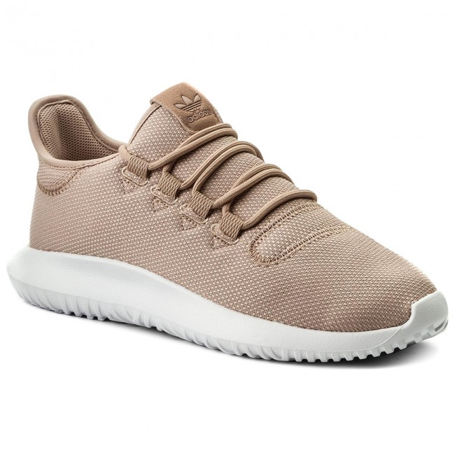 adidas tubular shadow j