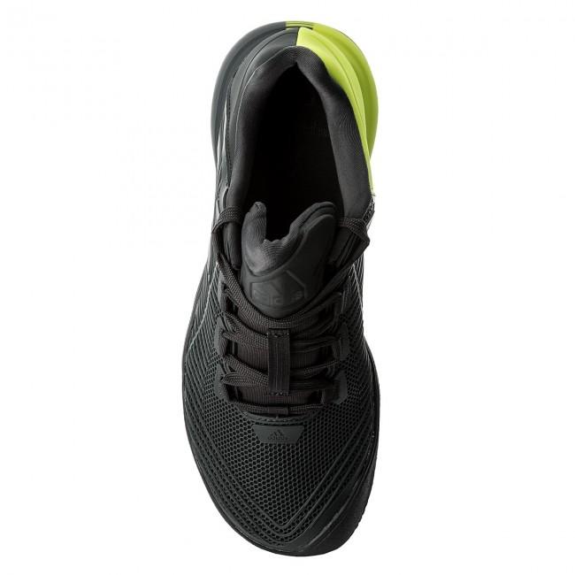 a94d1d0ba67 Shoes adidas CrazyPower Tr M CG3458 Carbon Cblack Cblack