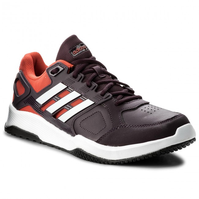 busto cristiandad camioneta  Shoes adidas - Duramo 8 Trainer M CG3503 Nobred/Ftwwht/Hirere - Fitness -  Sports shoes - Men's shoes | efootwear.eu