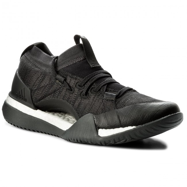 Shoes adidas - PureBoost X Trainer 3.0