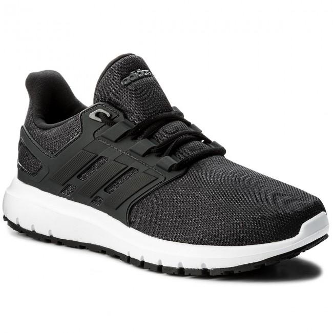 Shoes adidas - Energy Cloud 2 M CG4061