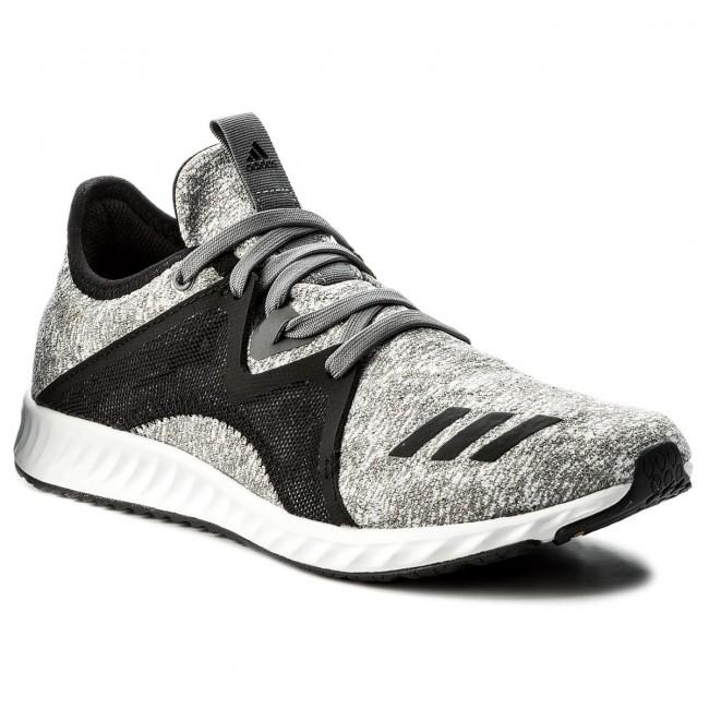 pretty cheap utterly stylish buy best Shoes adidas - Edge Lux 2 W CG4708 Grefou/Cblack/Ftwwht