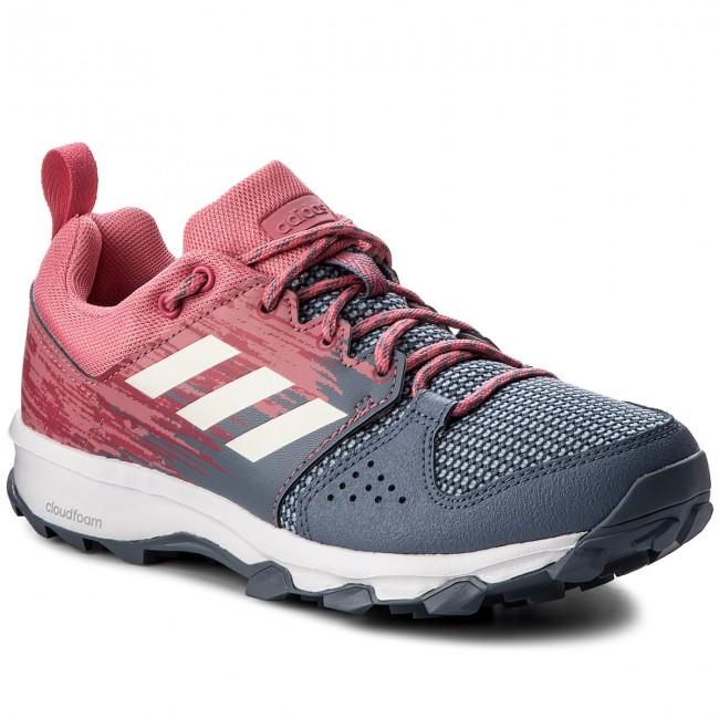 Shoes adidas - Galaxy Trail W CM7381