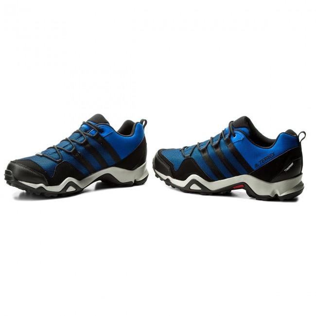Site officiel Chaussures adidas Terrex Ax2 Cp CM7472