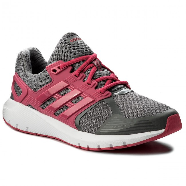 Shoes adidas - Duramo 8 W CP8757 Grethr