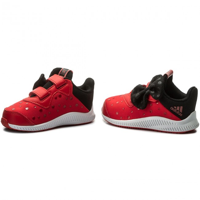 adidas minnie fortarun 54% di sconto sglabs.it