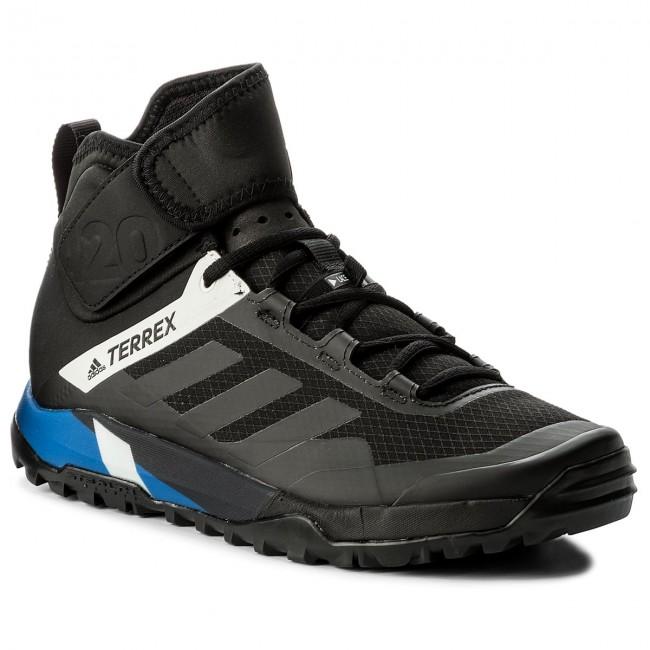 Shoes adidas - Terrex Trail Cross