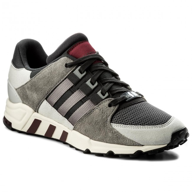 huge selection of b653b cbc9a Shoes adidas - Eqt Support Rf CQ2420 Carbon/Carbon/Gretwo
