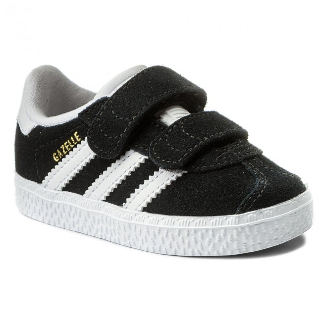 shutter aim not  Shoes adidas - Gazelle Cf I CQ3139 Cblack/Ftwwht/Ftwwht - Velcro - Low  shoes - Boy - Kids' shoes | efootwear.eu