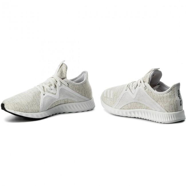 brand new a few days away preview of Shoes adidas - Edge Lux 2 W DA9942 Ftwwht/Crywht/Cblack