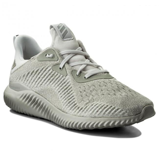 adidas alphabounce db1092