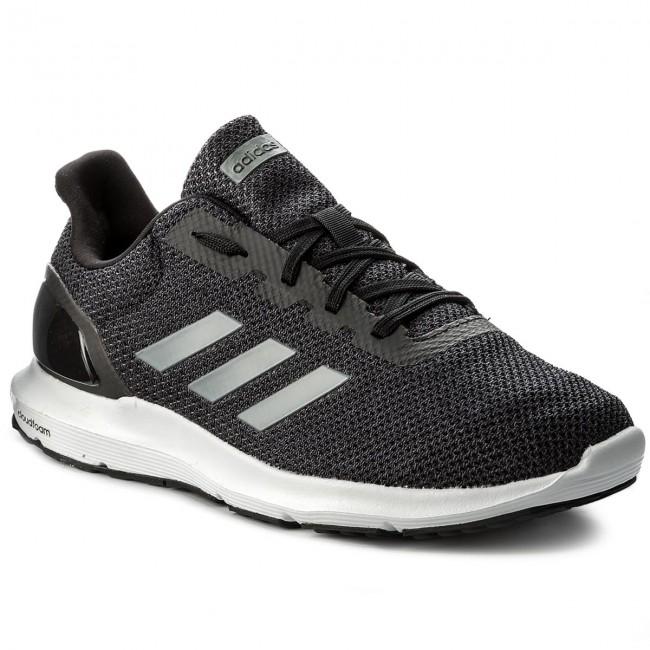 adidas Herren Cosmic 2 Db1758 Sneaker
