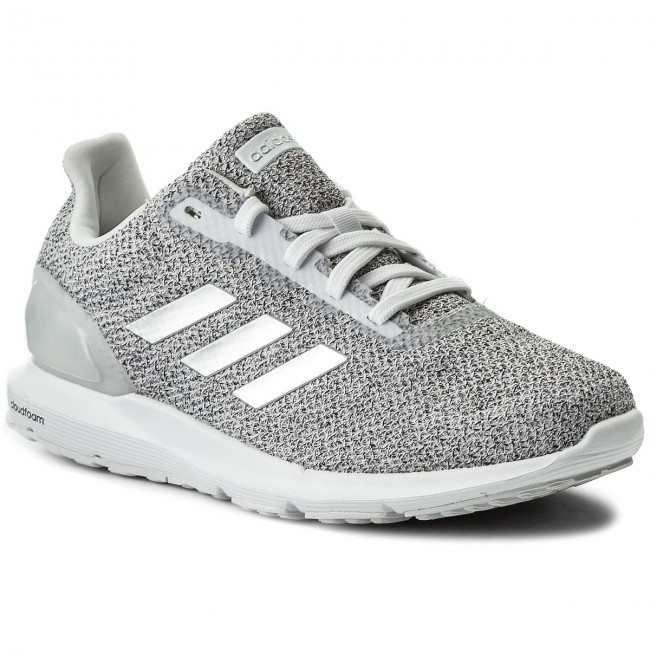 calcular Ver insectos Ofensa  Shoes adidas - Cosmic 2 DB1760 Ftwwht/Silvmt/Crywht - Indoor - Running  shoes - Sports shoes - Women's shoes | efootwear.eu