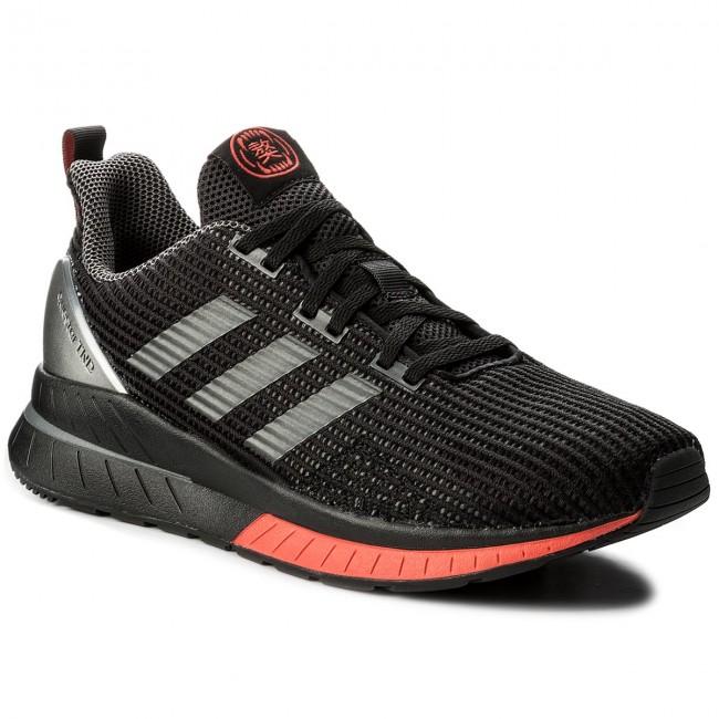 Shoes adidas - Questar Tnd DB2543