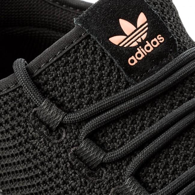adidas tubular shadow nere e bianche